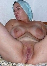 Real nude amateur pics